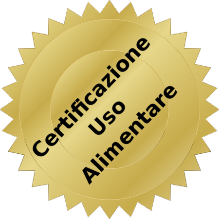 certificato-uso-alimentare